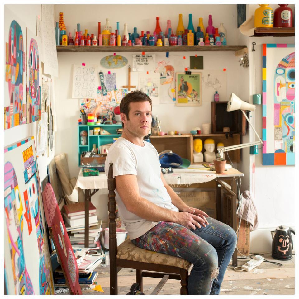 David-Shillinlaw-Human-Soup-Turner-Barnes-Gallery-PR12-jpeg