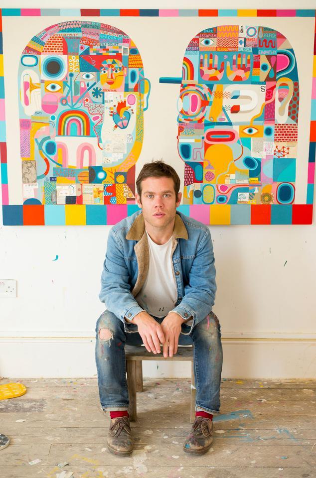 David-Shillinlaw-Human-Soup-Turner-Barnes-Gallery-PR2-jpeg