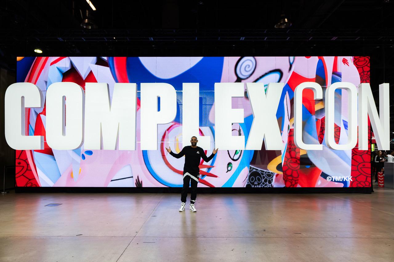 complexcon2018-8