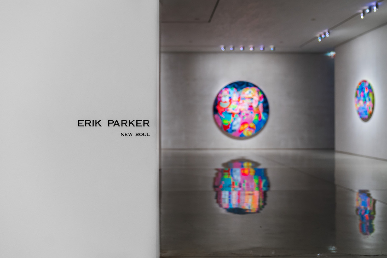 https---hypebeast.com-image-2019-01-hben-erik-parker-new-soul-16