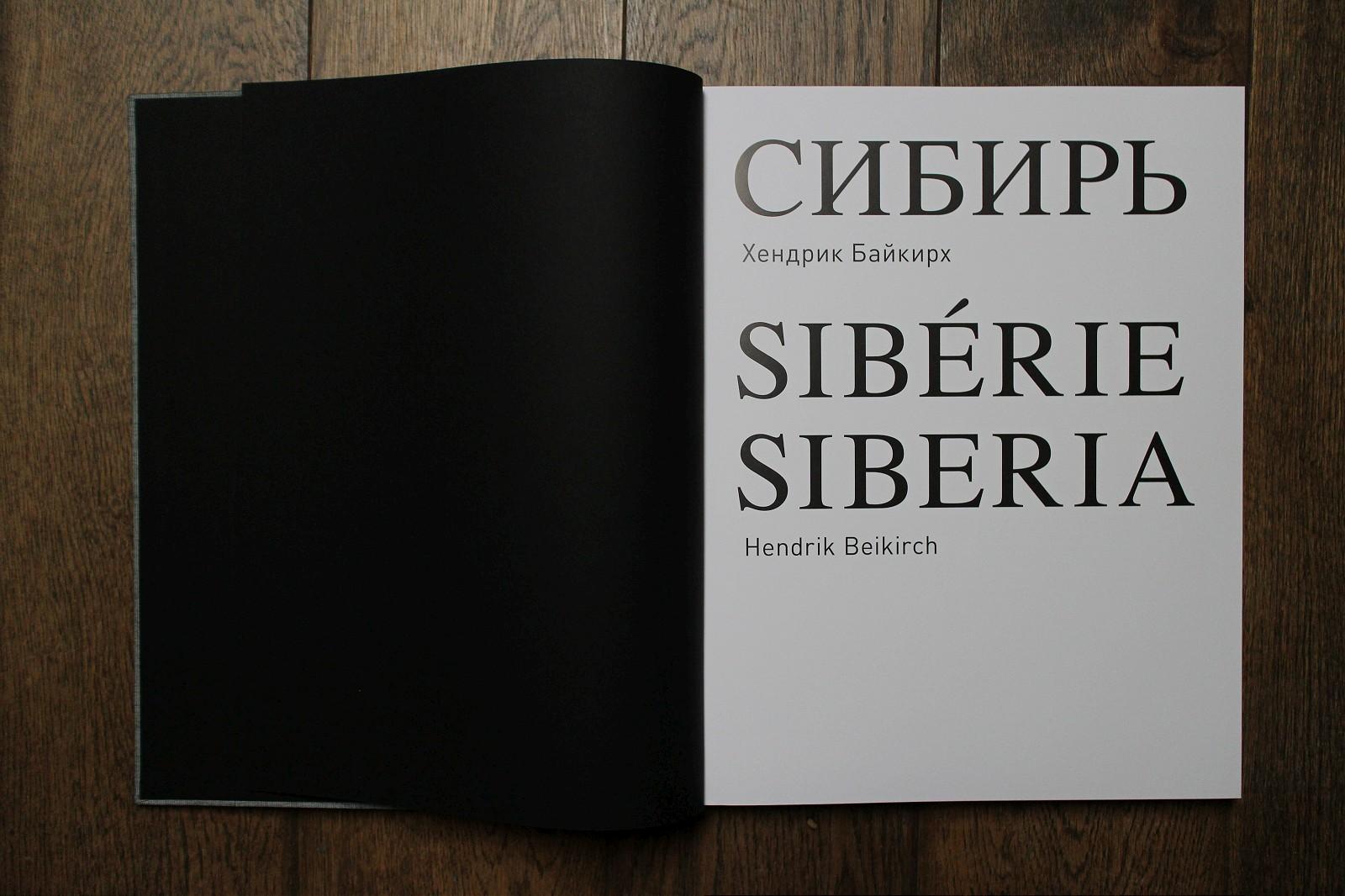 siberia01