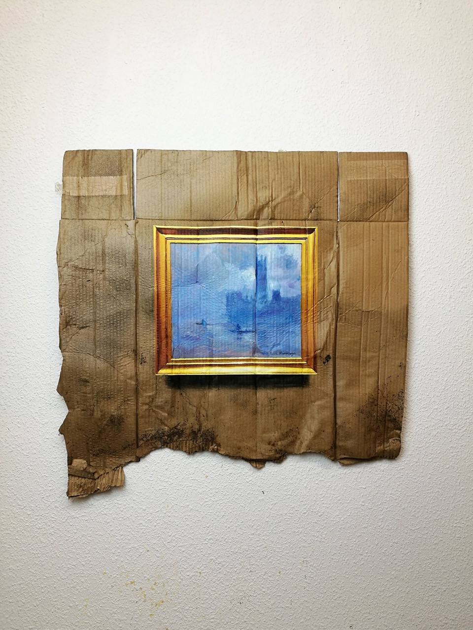 Claude Monet 01 (1)