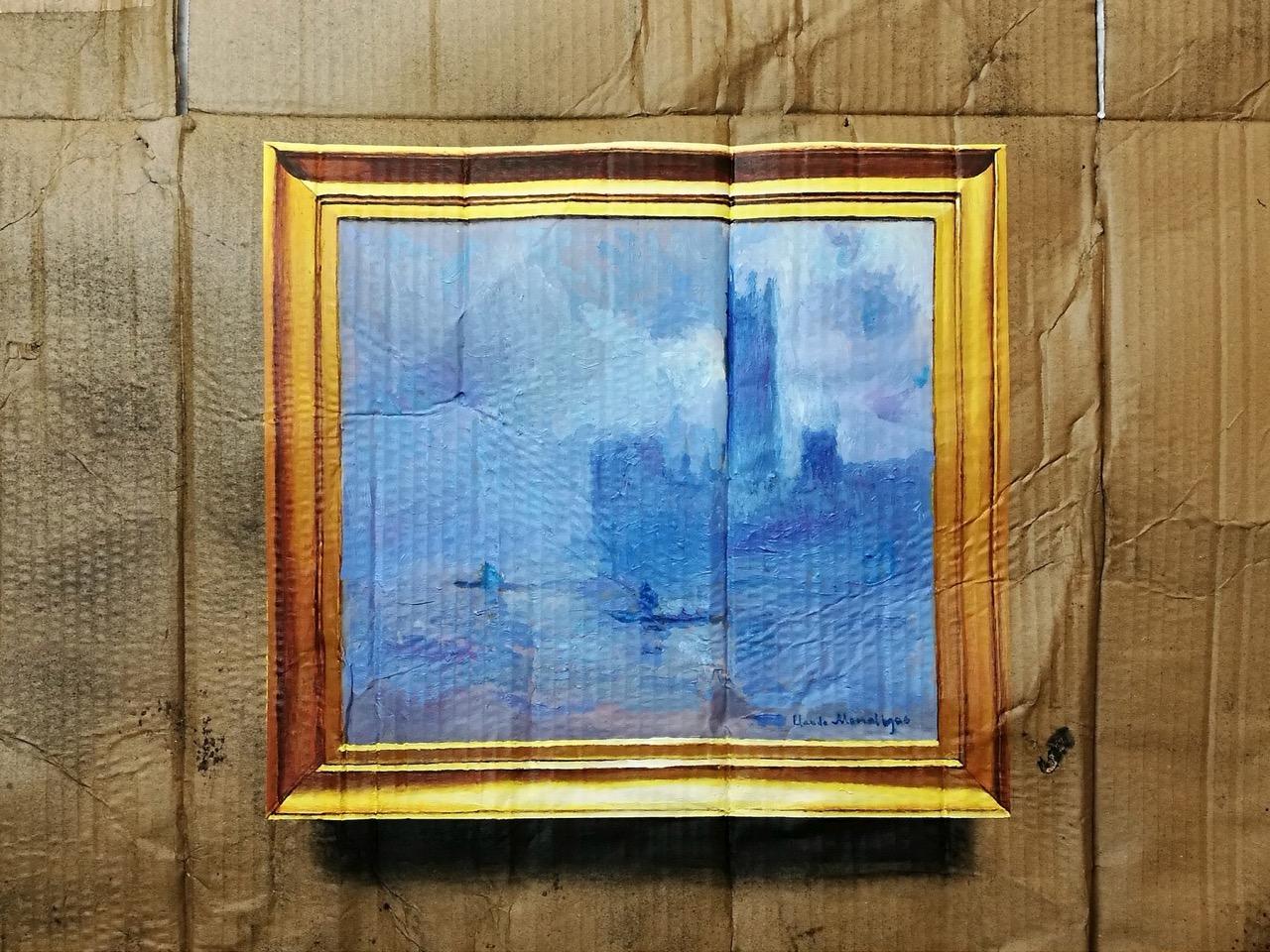 Claude Monet 02 (1)