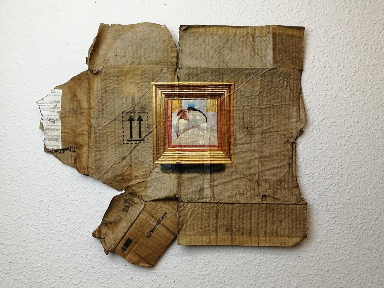 Edouard Vuillard (1)