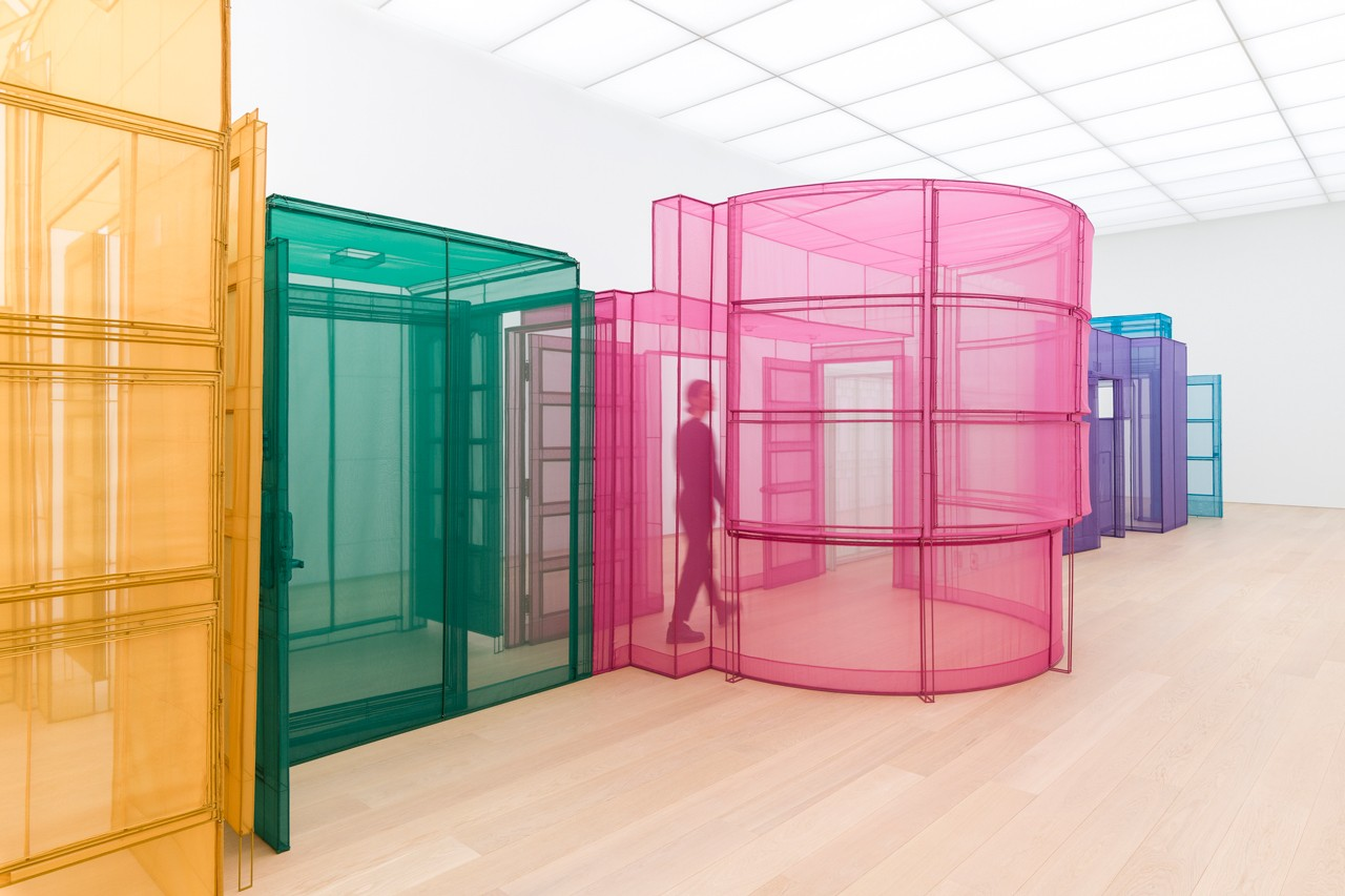 https---hypebeast.com-image-2019-05-do-ho-suh-installation-view-museum-voorlinden-2