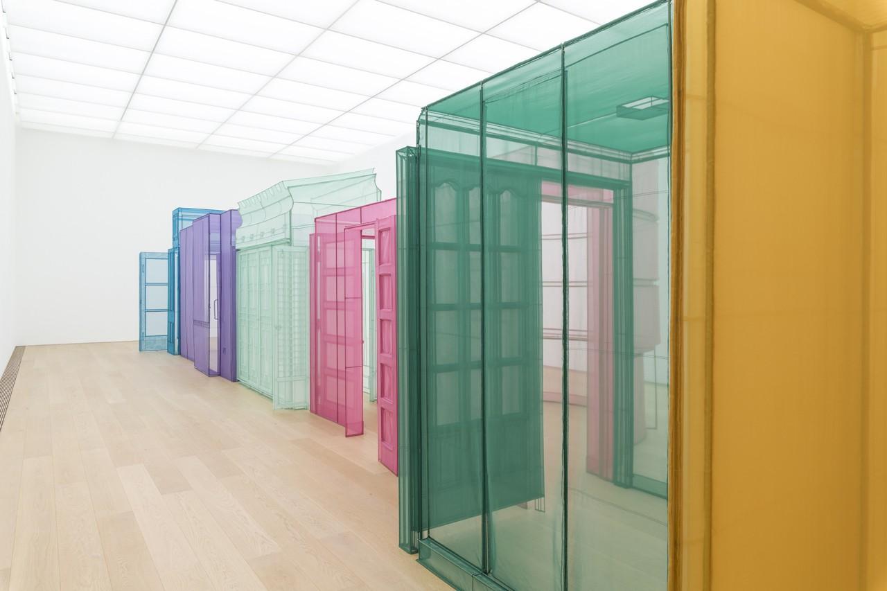 https---hypebeast.com-image-2019-05-do-ho-suh-installation-view-museum-voorlinden-3