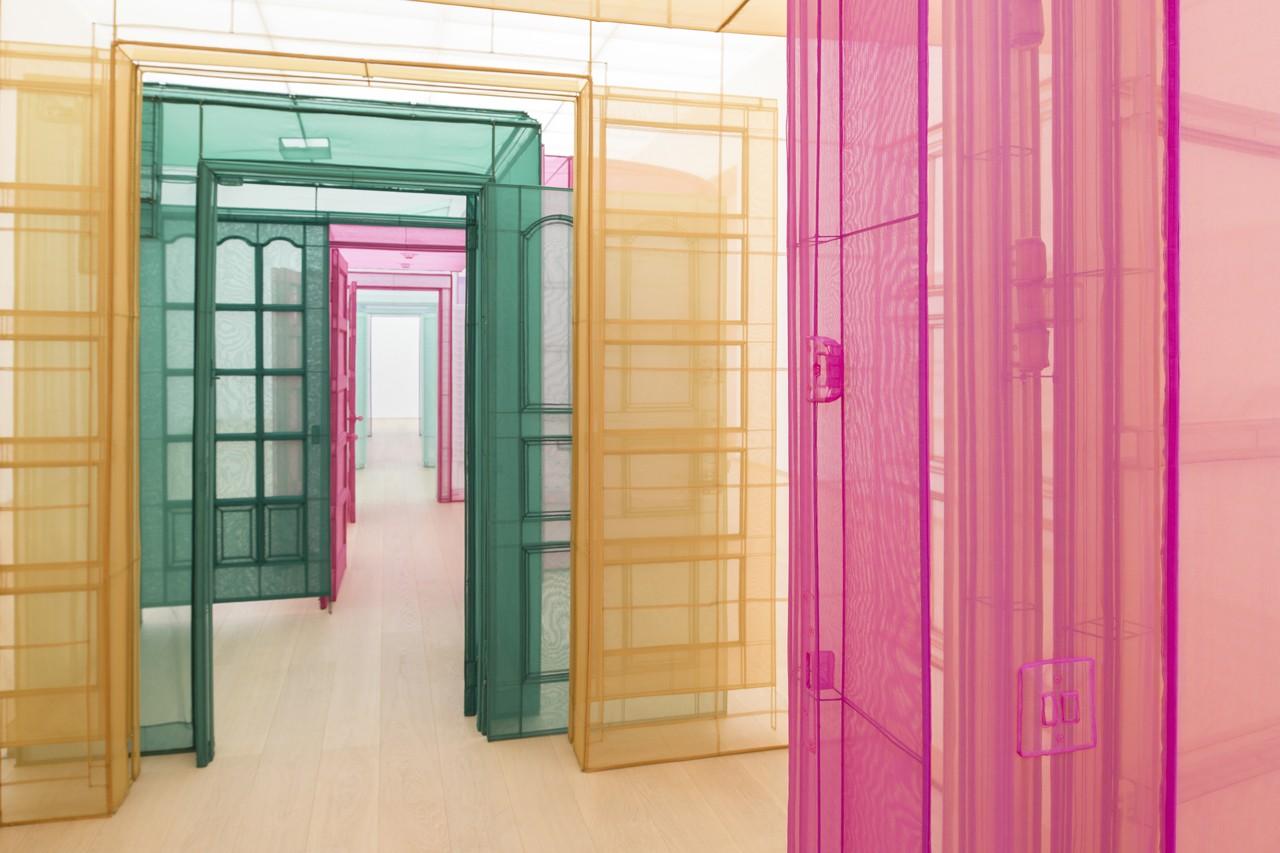 https---hypebeast.com-image-2019-05-do-ho-suh-installation-view-museum-voorlinden-4