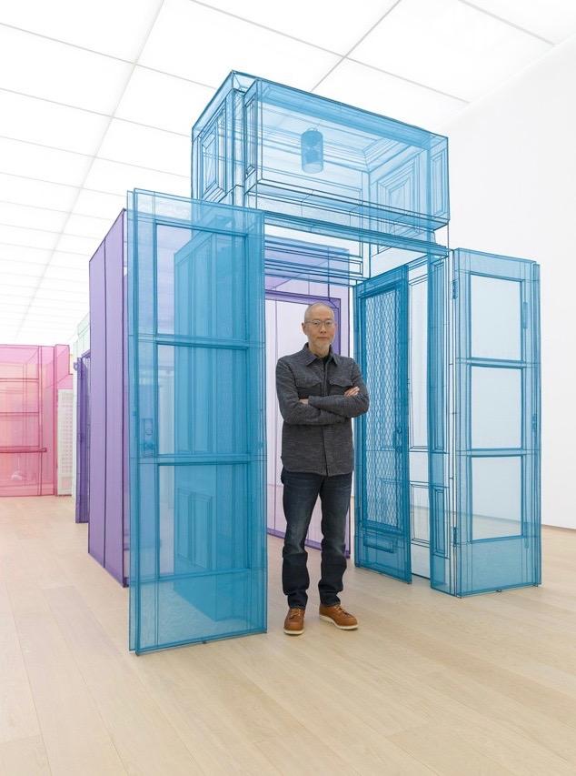 https---hypebeast.com-image-2019-05-do-ho-suh-installation-view-museum-voorlinden-5 2