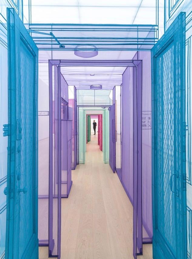 https---hypebeast.com-image-2019-05-do-ho-suh-installation-view-museum-voorlinden-5