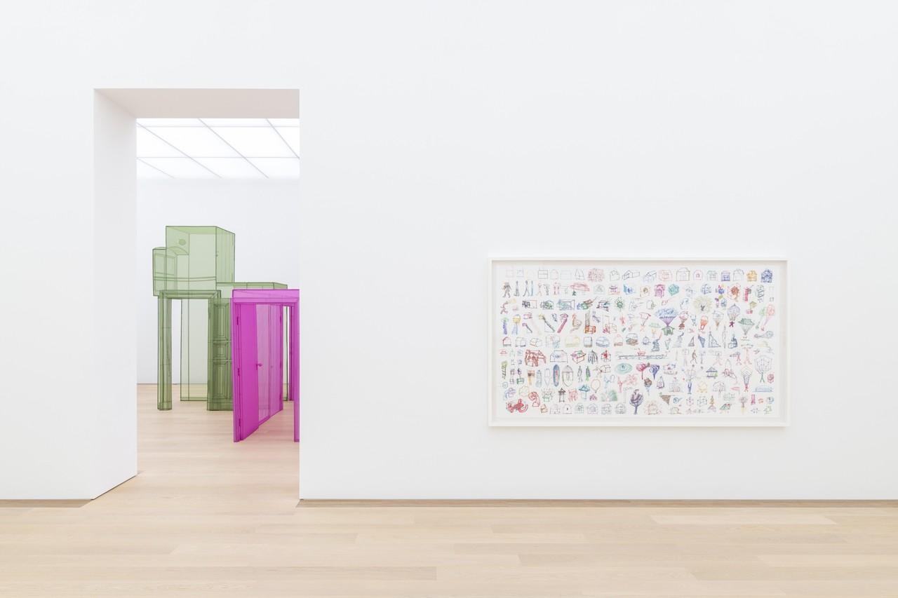 https---hypebeast.com-image-2019-05-do-ho-suh-installation-view-museum-voorlinden-6