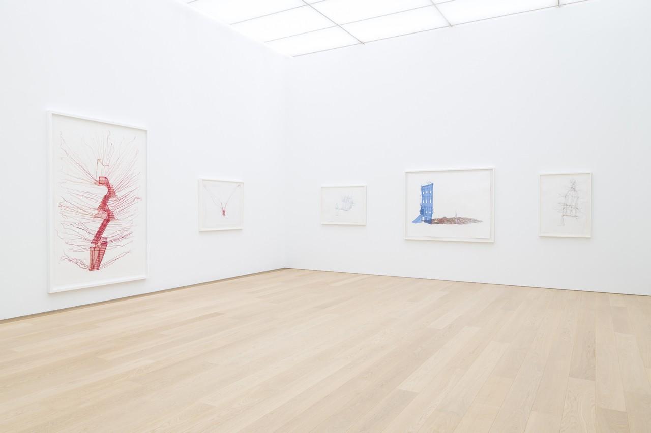 https---hypebeast.com-image-2019-05-do-ho-suh-installation-view-museum-voorlinden-7