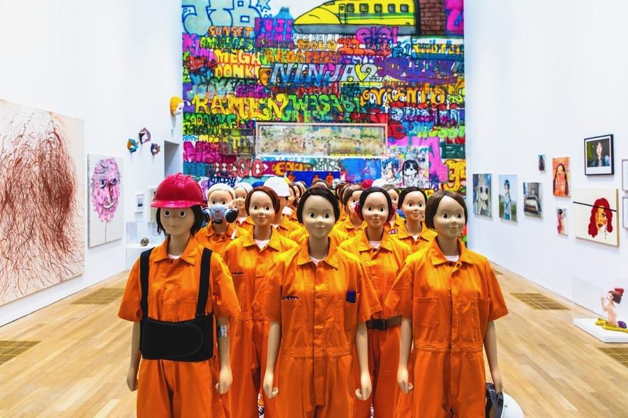 https---hypebeast.com-image-2019-05-murakami-vs-murakami-hong-kong-tai-kwun-exhibition-recap-077
