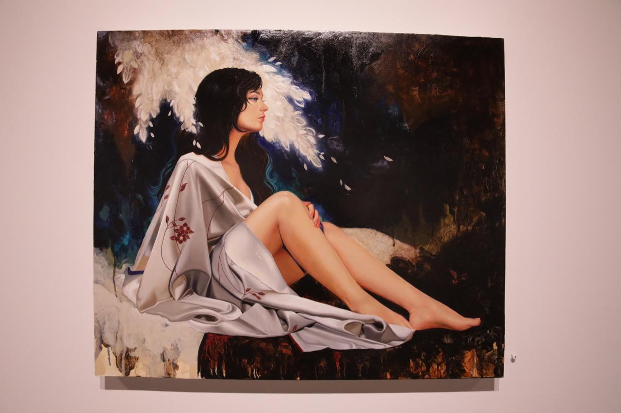 Bao Pham_Credit Angela Izzo (5)
