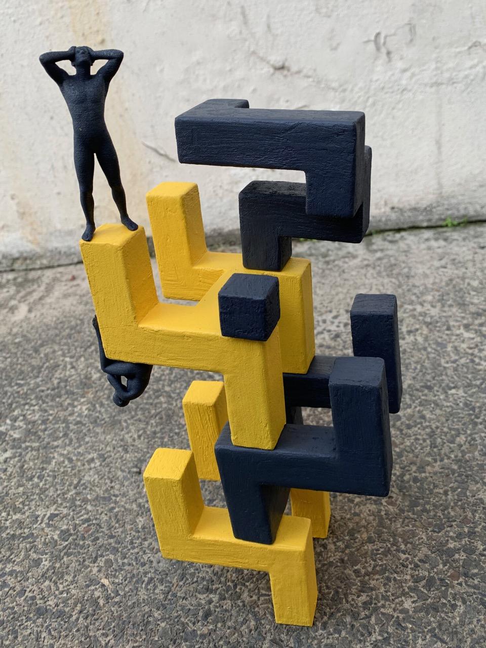 huh+-+sculpture+-+mobstr+karborn+3 (1)