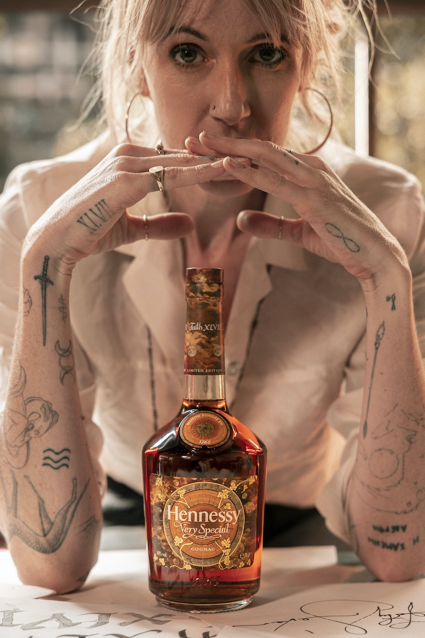 hennessy-vs-limited-edition-by-faith-xlvii-hennessy-les-petits-films-4.