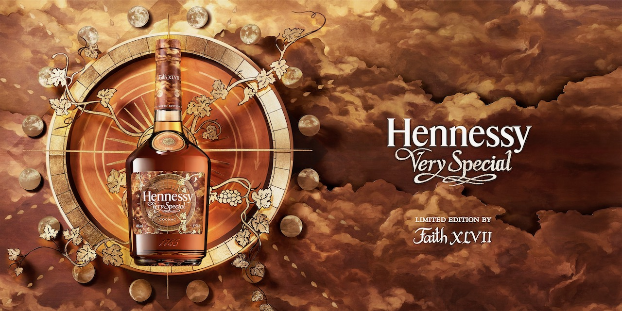 hennessy-vs-limited-edition-by-faith-xlvii-key-visual-hennessy-les-petits-films.