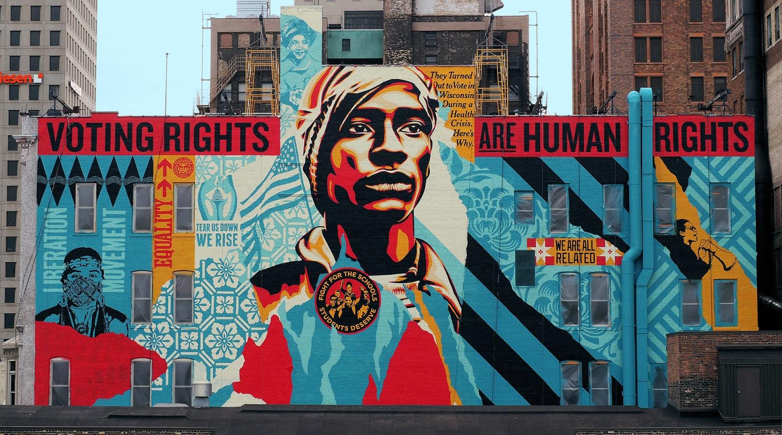 Niki-Johnson-MKE-mural
