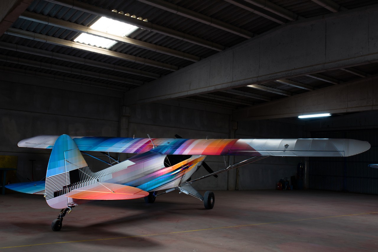 https---hypebeast.com-image-2020-09-felipe-pantone-intr3pid-carbon-cub-airplane-design-1