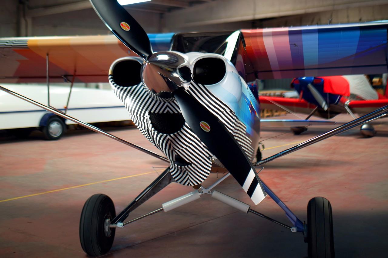 https---hypebeast.com-image-2020-09-felipe-pantone-intr3pid-carbon-cub-airplane-design-2