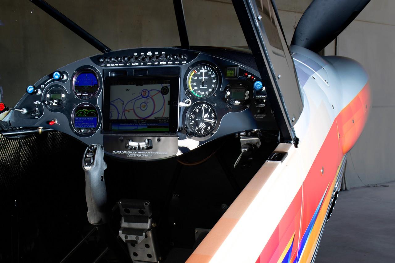 https---hypebeast.com-image-2020-09-felipe-pantone-intr3pid-carbon-cub-airplane-design-3