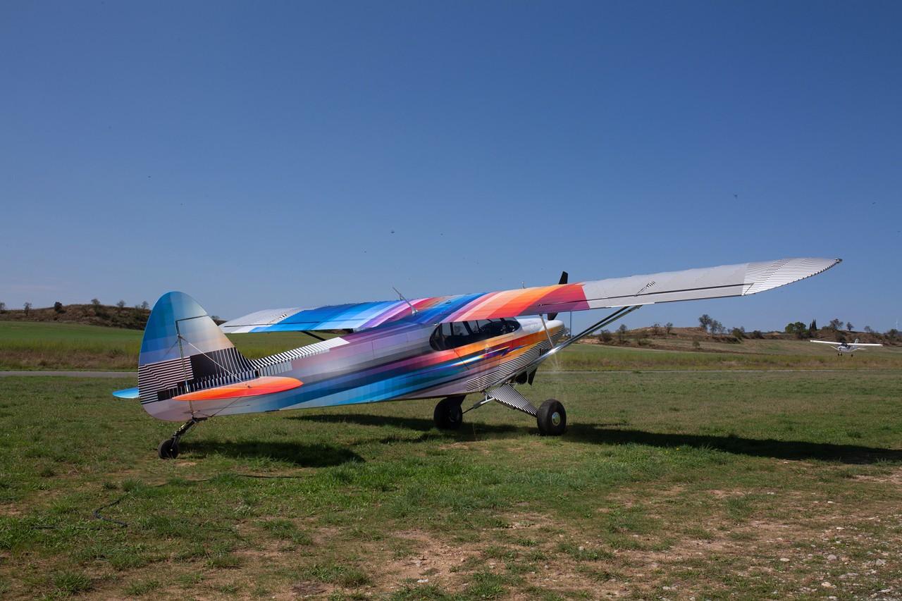 https---hypebeast.com-image-2020-09-felipe-pantone-intr3pid-carbon-cub-airplane-design-5