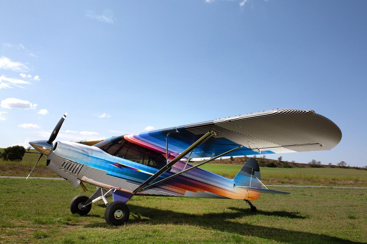 https---hypebeast.com-image-2020-09-felipe-pantone-intr3pid-carbon-cub-airplane-design-6