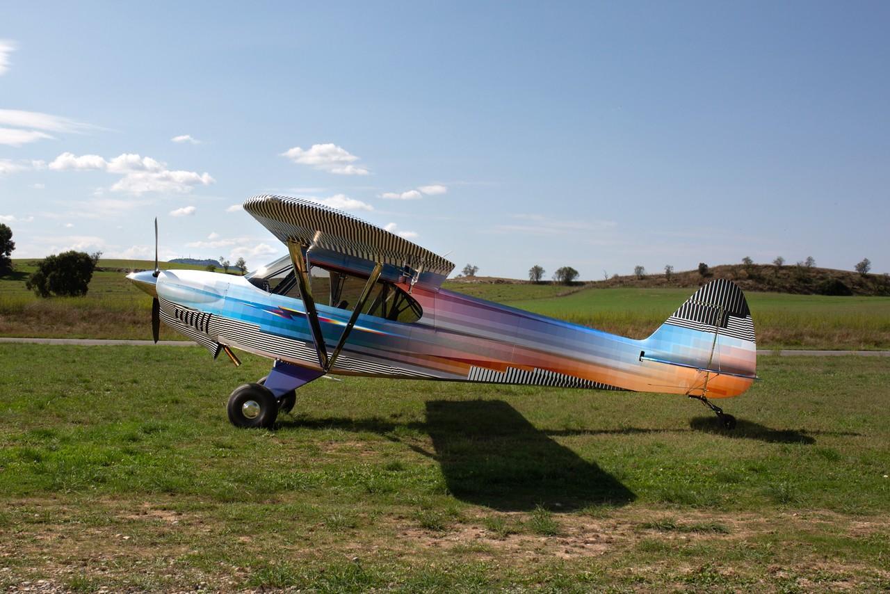 https---hypebeast.com-image-2020-09-felipe-pantone-intr3pid-carbon-cub-airplane-design-7
