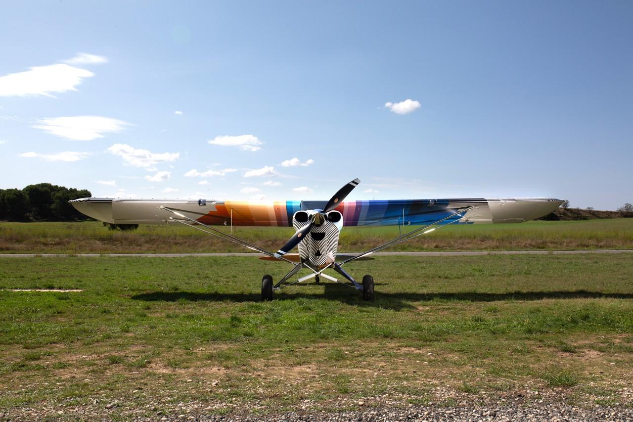 https---hypebeast.com-image-2020-09-felipe-pantone-intr3pid-carbon-cub-airplane-design-8